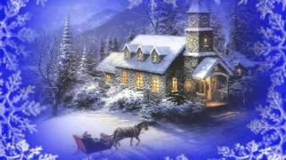 Ваня Костова - Рождество
