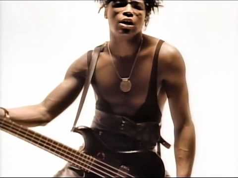 Seal - Crazy HQ