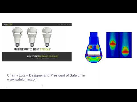 Benefits of CFD &  FEA Simulation Services