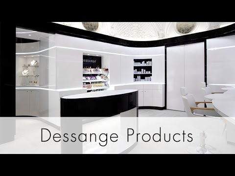 Dessange   Products