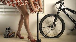 Женский велосипед Felt Cruiser! УНИКАЛЬНАЯ модель(Женский велосипед Felt Cruiser! Велосипеды -прекрасное средство для передвижения по городу ,лекарство от всех..., 2014-06-13T09:10:25.000Z)