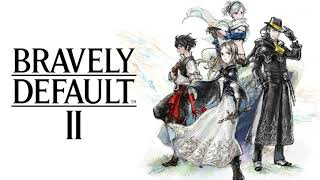 Bravely Default II OST - Battle Against the Wicked Ones (No Build Up Ver.)