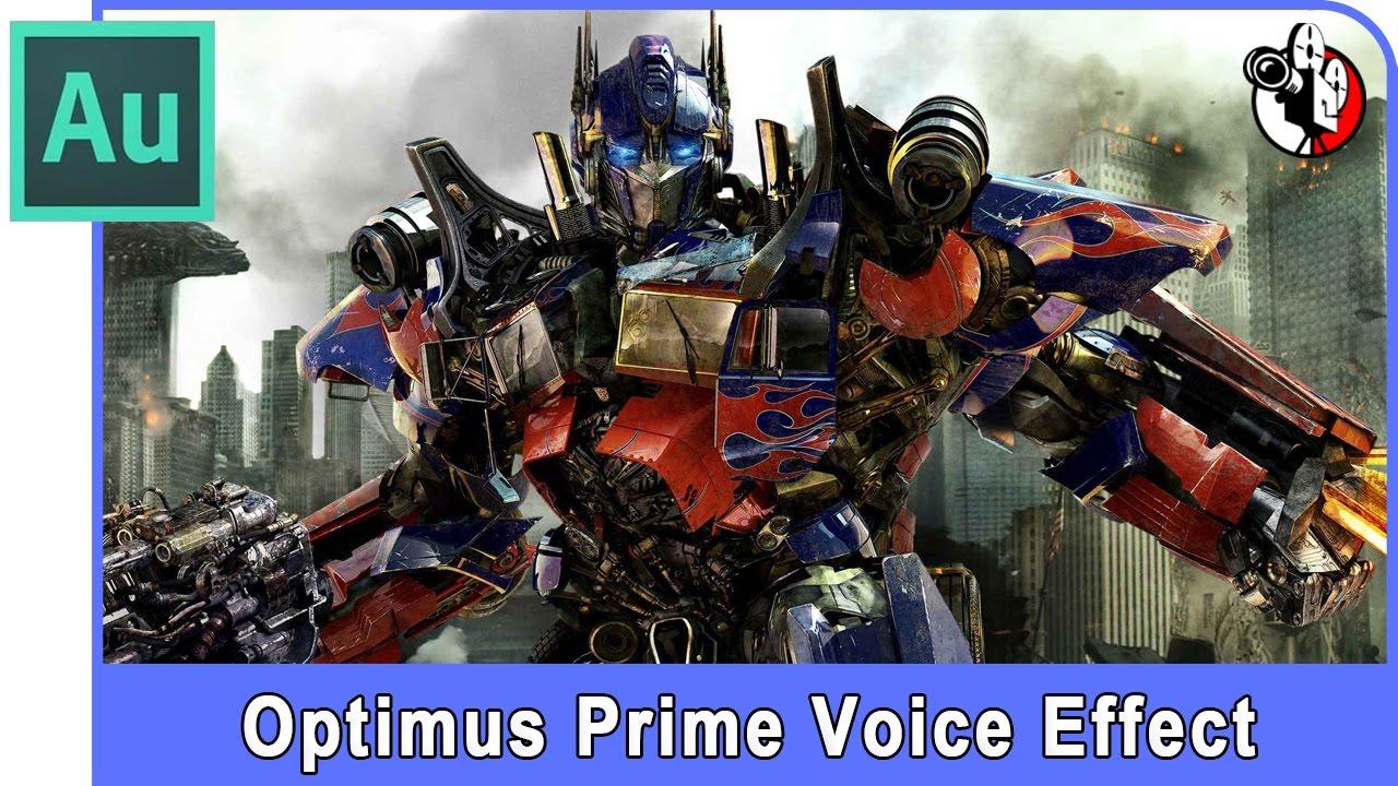Transformer, delay & echo effects | djm-900 nexus youtube.
