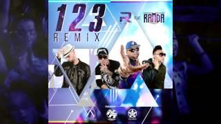 Ramda - 123