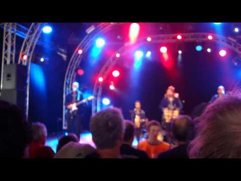 MUSIC 2012 TÉLÉCHARGER OUDADEN