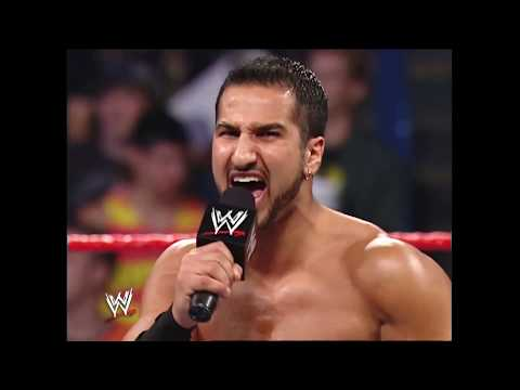 Daivari Speaking Farsi for 5 minutes