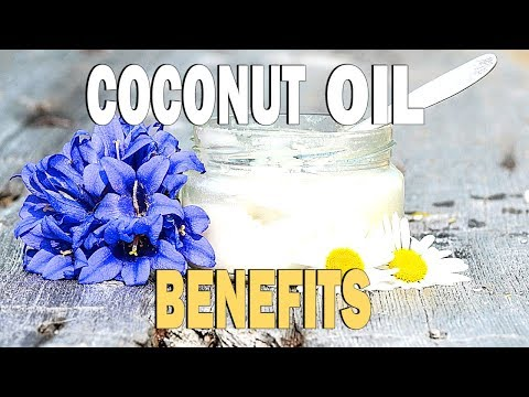 benefits-of-coconut-oil-for-health