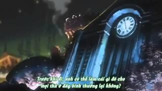 Phim Huyền Thoại Đôi Cánh tập 25