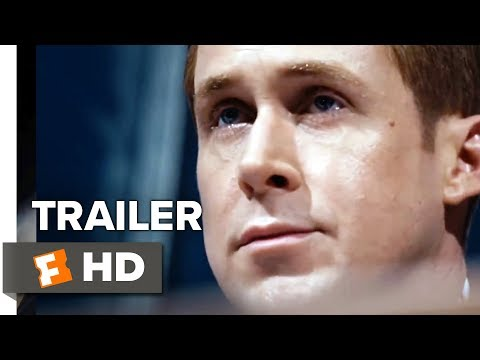 First Man Trailer #1 (2018) | Movieclips Trailers,First Man Trailer #1 (2018) | Movieclips Trailers download