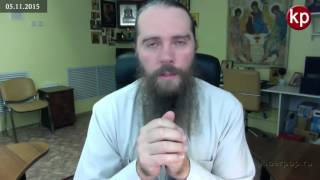 видео требы онлайн: сорокоуст