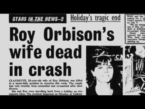 BBC Roy in Britain Part 2