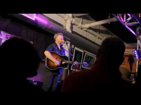 Billy Bragg - Raglan Road (Live @ Rough Trade East 17th March 2013)