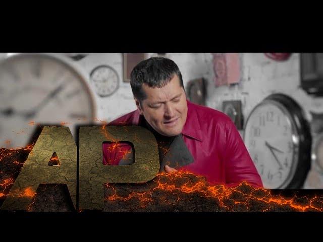 Aco Pejovic - Ne pitaj - (Official Video 2019)