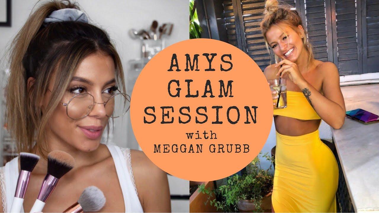 Video Meggan Grubb naked (46 photos), Ass, Hot, Feet, cameltoe 2019