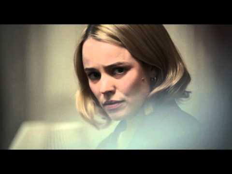 SPOTLIGHT | Offizieller Trailer | DE