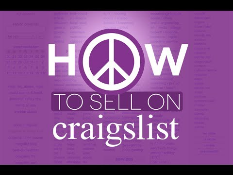 tips for selling a motorcycle on craigslist youtube. Black Bedroom Furniture Sets. Home Design Ideas