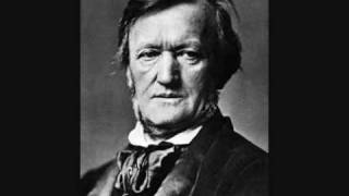 Richard Wagner-The Mastersingers Of Nuremberg