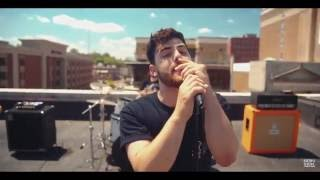 """Viewpoints """"Figure You Out"""" Official Music Video"""