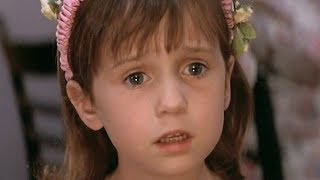 Whatever Happened To The Daughter From Mrs Doubtfire