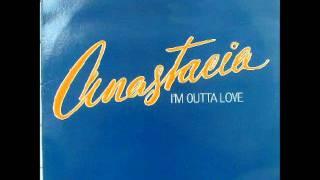 Anastacia A1 I