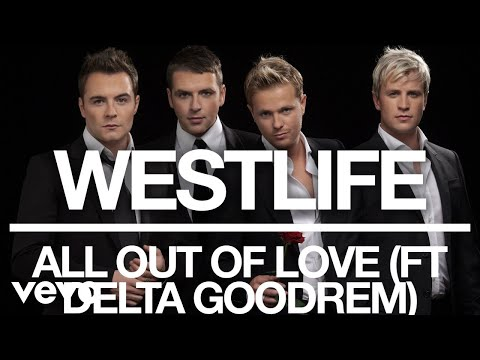 westlife---all-out-of-love-(official-audio)-ft.-delta-goodrem