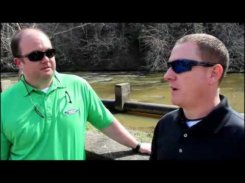 Real Estate on the River - JWA And Country Financial Part 2