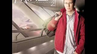 Prinz Pi - Die große Genozid Show feat. Basstard