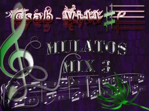 Download Csab-Vill - Mulatos Mix 3