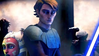 Star Wars: The Clone Wars - Republic Heroes Gameplay (PC HD)