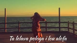 Fia vaai (cover) lyrics