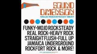 Play Mojo Rock Steady