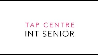 Int & Senior Tap Centre