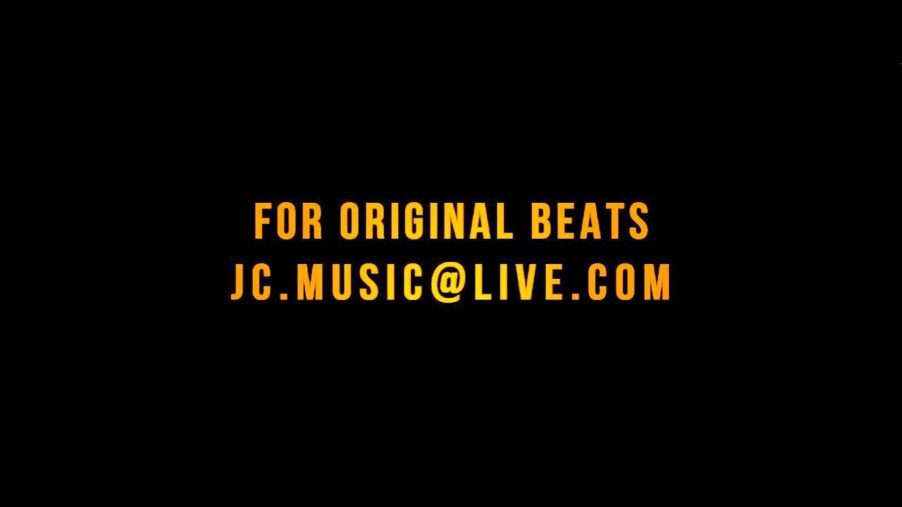 Nelly hey porsche (instrumental) (w/download link) (prod. By j.