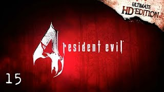 """Resident evil 4 