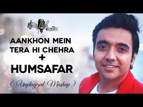 Aankhon Mein Tera Hi Chehra (1999) - IMDb