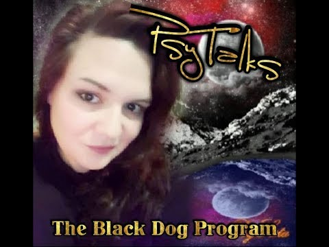 The Black Dog program: Reaching out and coping with lows
