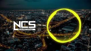 NCS 2019 20 Million Mix Future Hits Video