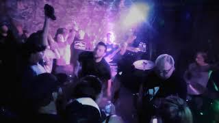 """Battle X"" clip 8 Faiist #battleofoldwyoming #livemusic #Faiist #thundercats #tslice🍕 #metal"