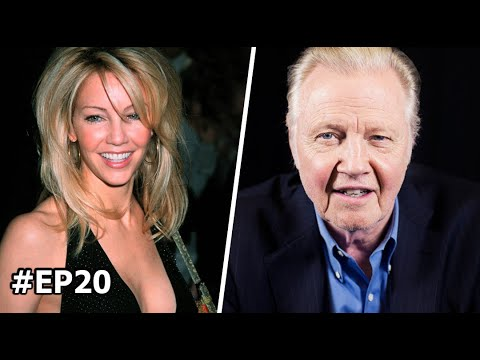 Hollywood Celebs Struggle   The Pain Behind The Fame   Episode 20