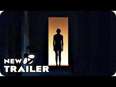Sicilian Ghost Story Full online (2018) streaming vf