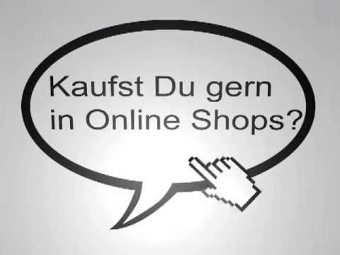 Kostenlose Gutscheincodes Für Viele Online Shops