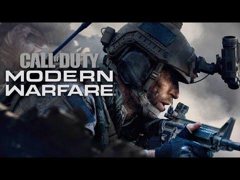 call-of-duty:-modern-warfare- -mein-schlimmster-feind- -004