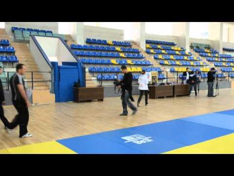 I-World Record-Vakhtang Gegelishvili-Sport club Record-News Georgia-2011