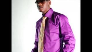 Extrait Mr Vegas Feat Dj King Hype Freaks Remix