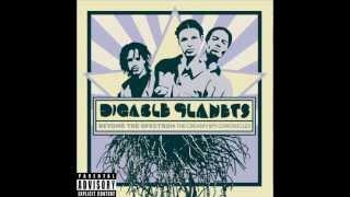 Play Three Slim's Dynamite