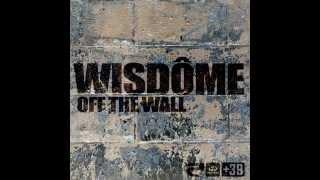 michael jackson vs wisdome off the wall enjoy yourself mix