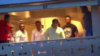 Tiger abhi jenda hai movie trailer