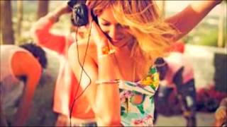 DJ Rimi - Turkey music mix (2015)
