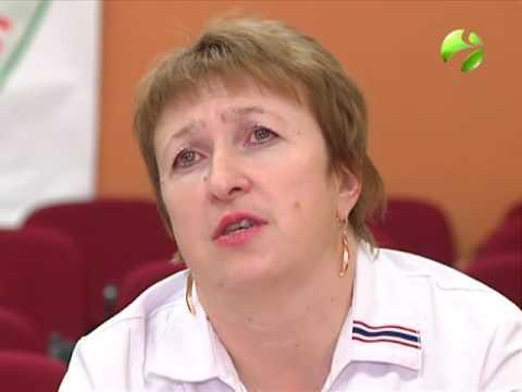 Ямальскую медицину ждут большие перемены