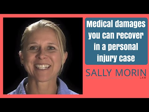 medical-damages-in-your-personal-injury-case